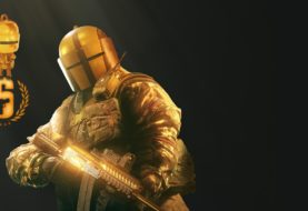 La nuova versione di Tachanka di Tom Clancy's Rainbow Six Siege è ora disponibile