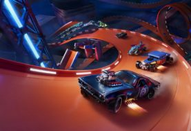 Mattel e Milestone annunciano Hot Wheels Unleashed