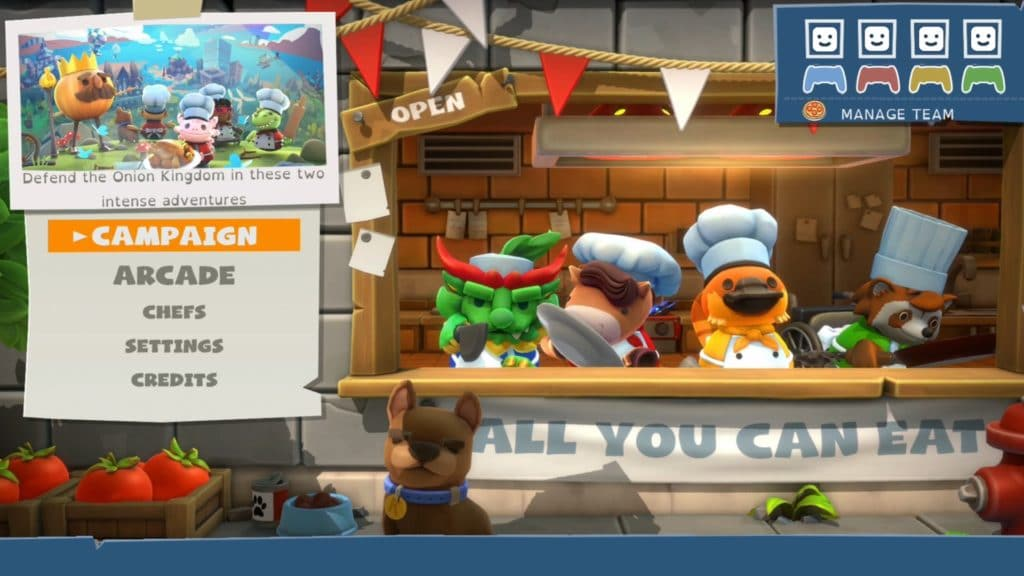 Overcooked! All You Can Eat_1