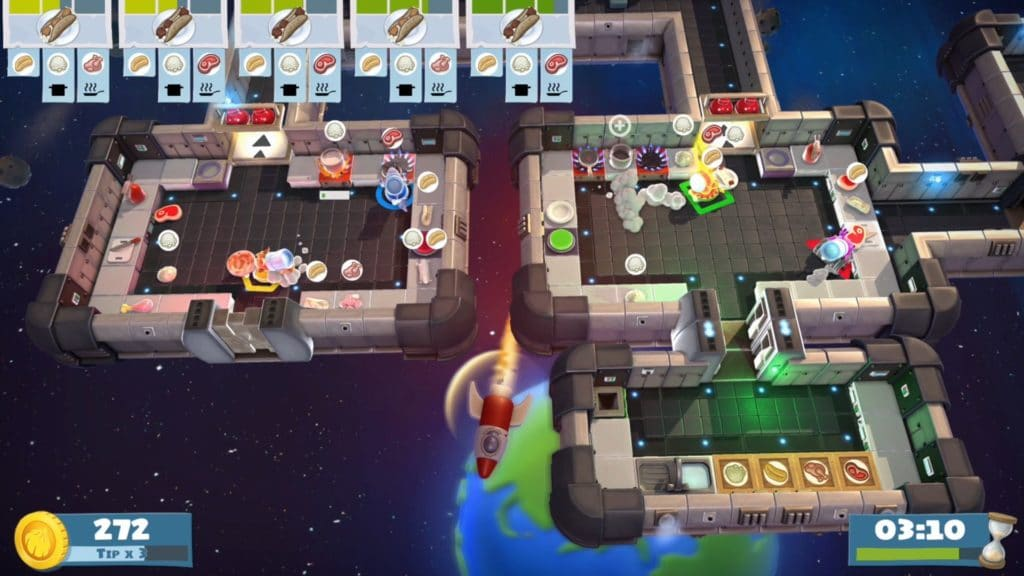 Overcooked! All You Can Eat_5