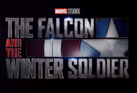 Falcon and the Winter Soldier: si inizia!