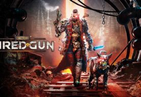 Un trailer annuncia Necromunda: Hired Gun, il nuovo frenetico sparatutto indie per console e PC di Focus Home Interactive e Streum On Studio