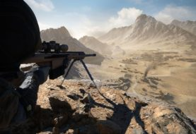 Sniper Ghost Warrior Contracts 2 – Svelato un nuovo trailer di gameplay e la data d'uscita su PS5 e Xbox Series X/S