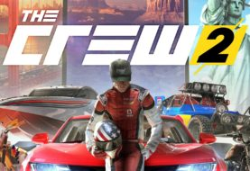 Annunciato The Crew 2 Stagione 2 Episodio 1: The Agency