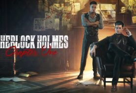 Sherlock Holmes Chapter One, pubblicato il primo gameplay trailer