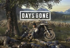 PlayStation: Days Gone arriva su PC!