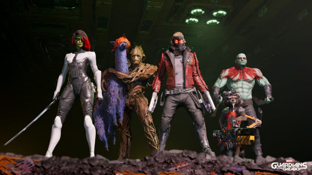 Marvel's Guardians Of The Galaxy_3